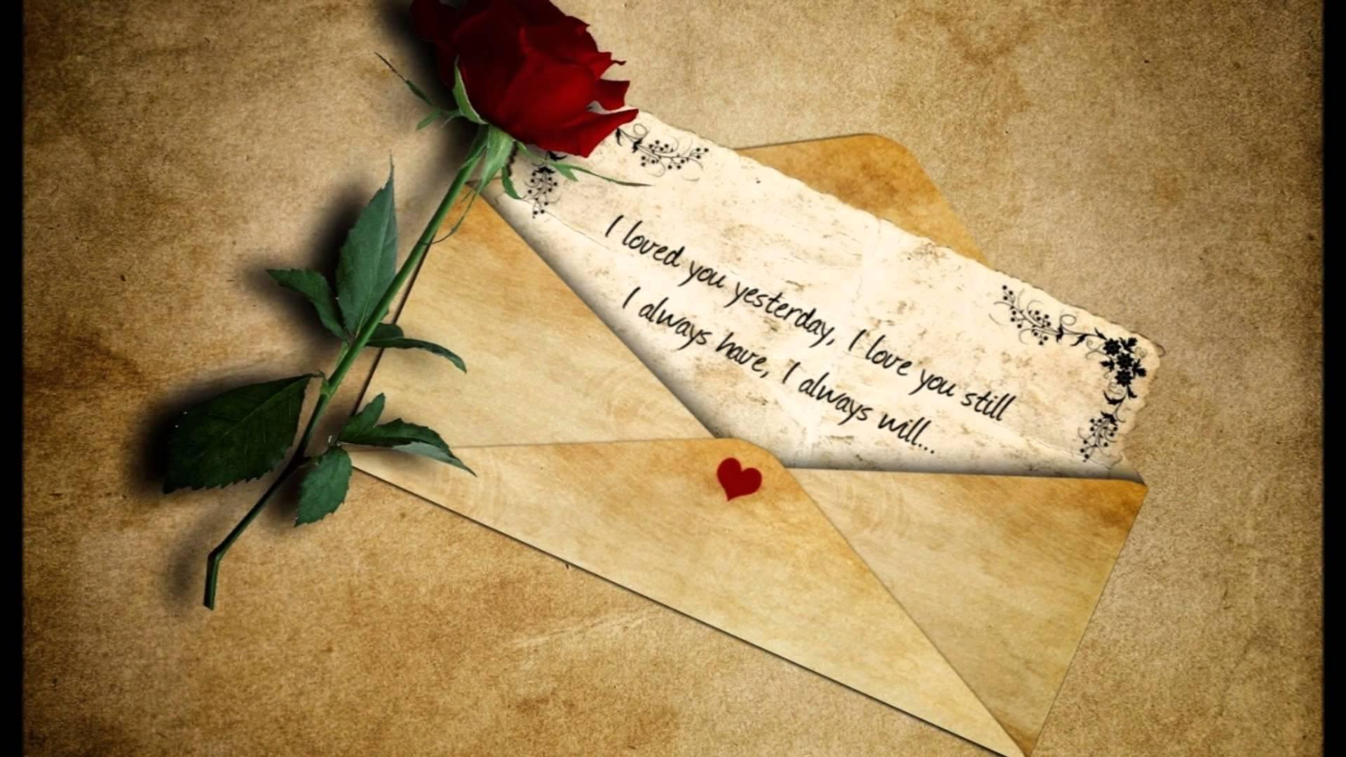 Carta A Mamá Redespoder