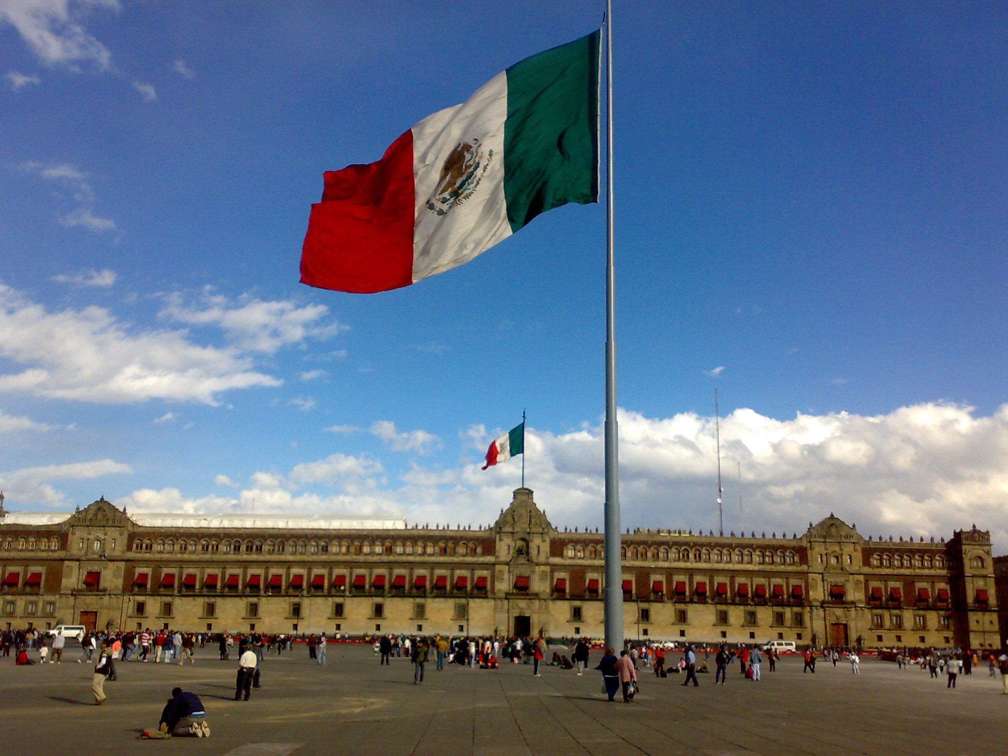 El 24 de febrero, día de la bandera, Torreón pasó de rancho a la categoría de Villa red es poder