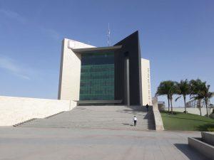 Nómina y burocracia desplazan inversión en Torreón red es poder