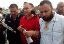 Dictan 13 años de cárcel por violación en contra de sacerdote en Coahuila red es poder