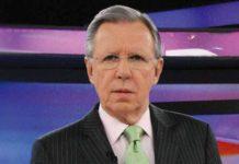 Destapan nombres de periodistas beneficiados por gobierno de Peña Nieto Red es Poder