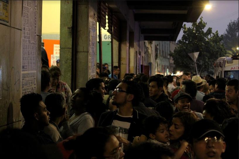 Foto: Abraham García