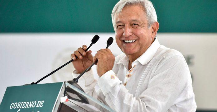 A un año de su gobierno, ¿qué ha sido engañoso, falso y verdadero en los discursos de AMLO en La Laguna?