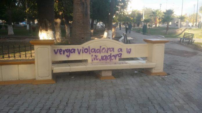 La Laguna y Coahuila terreno peligroso para las mujeres red es poder (2)