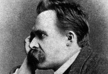 La idea de Nietzsche que cambió toda mi vida (y la tuya también) red es poder