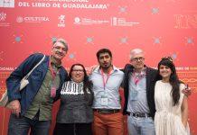 México, frente a la sombra del racismo red es poder