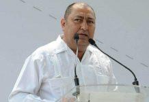 Asesinan a tiros a ex alcalde en Michoacán red es poder