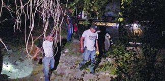 Coahuila del respeto a la hostilidad en contra de los migrantes red es poder