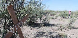 Coahuila sexta entidad con más quejas ante la CNDH a nivel nacional red es poder