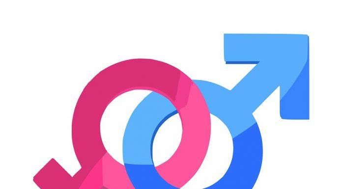 Diferentes perspectivas de las relaciones interpersonales y la sexualidad en la Generación X red es poder
