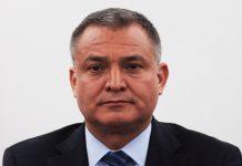 Fiscalía General pedirá extradición de Genaro García Luna red es poder