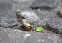 Militar retirado protagoniza balacera en la que murieron 5 personas red es poder