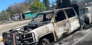 Sube a 23 las víctimas por enfrentamiento en Villa Unión red es poder