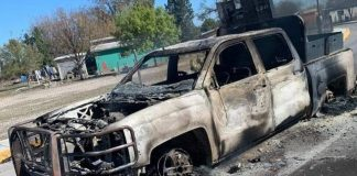Van 21 muertos tras balacera en Villa Unión, confirma Miguel Riquelme red es poder