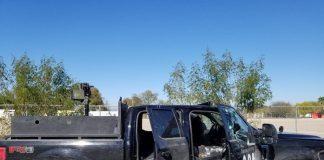 Violento enfrentamiento en Villa Unión dejó 14 muertos y seis heridos