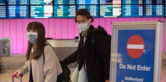 Confirman segundo caso de coronavirus en Estados Unidos