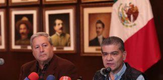 Los retos de Coahuila para el 2020 red es poder