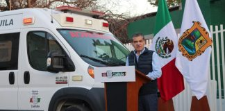 Reportan que Coahuila ocultó créditos por mil 200 millones de pesos red es poder