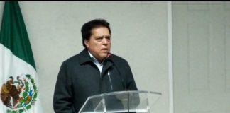 Aprehenden a José Ángel N, abuelo de menor autor del tiroteo del Colegio Cervantes red es poder