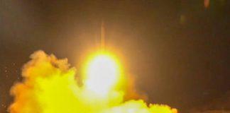 Bombardeo iraní a base militar de EU deja, al menos, a 80 soldados muertos red es poder