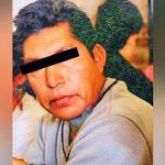 Demandan liberación de periodista encarcelado en Puebla red es poder
