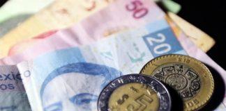 Economía mexicana retrocede; cayó PIB 0.1% en 2019 red es poder