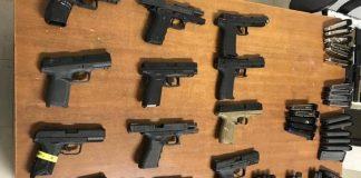 Afirman que jóvenes compran armas a través de un mercado negro en Coahuila