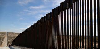 Es aprobado el muro de Trump por corte estadounidense red es poder