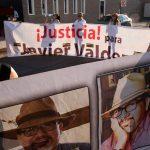 FGR señala a Dámaso López como autor intelectual del homicidio del periodista Javier Valdez red es poder