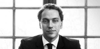 Jordi Segarra, consultor del PRI, es investigado por lavado de dinero red es poder
