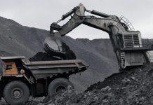Muere minero en Coahuila: Familia Pasta de Conchos pide justicia red es poder
