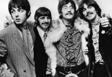 Día mundial de The Beatles: Celebramos su legado con el disco que revolucionó la música para siempre