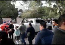 Reportan 2 fallecidos y cuatro más heridos por tiroteo en Colegio de Torreón red es poder