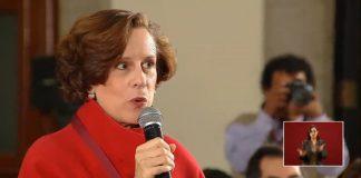Por caso Aguayo-Moreira piden a AMLO no criminalizar a periodistas red es poder