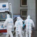 Incrementa a 17 el número de muertos en China por el conavirus de Wuhan