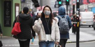 OMS decidirá mañana si declara o no emergencia mundial por coronavirus