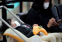 Estos son los 14 países donde ha llegado el Coronavirus de Wuhan