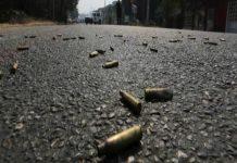 Se registran cuatro asesinatos en Coahuila del 17 a 23 de enero
