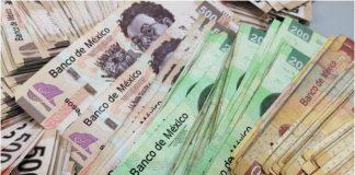 Pone en 0% de crecimiento el Banco Mundial a México; se estimaun 1.2% en 2020
