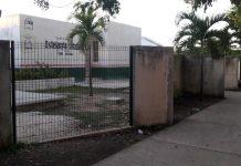 En Cancún denuncian abuso sexual por parte de intendentes a dos menores de edad