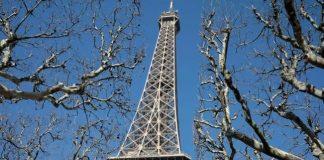 Francia amplia a tres los casos del virus de Wuhan, los primeros en Europa