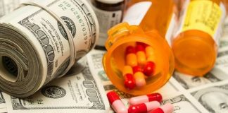 Farmacéuticas vetadas por AMLO ganaron 33 mil mdp en contratos en 2019