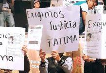 Caso Fátima: ¿qué se sabe sobre la niña asesinada en la CDMX?