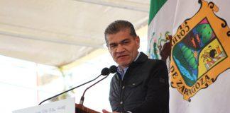 Miguel Riquelme reina en el Congreso: le aprueban 8 de cada 10 iniciativas red es poder