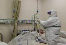 Muere el médico que alertó del coronavirus en China y fue silenciado por la Policía
