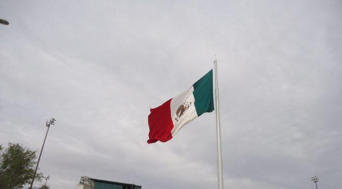 A poco no...El amor a la patria y el cambio de actitud de los mexicanos red es poder