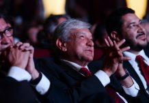 A poco no...Mucho cinismo y poco civismo en la clase política mexicana red es poder