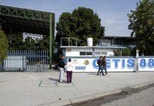 Amenaza de tiroteo causa suspensión de clases en Cetis de Gómez Palacio red es poder