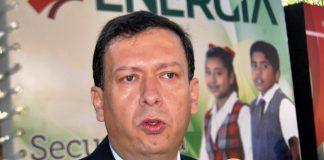 Audio vincula a Carlos Moreira con caso de José Luis Ponce, líder de la Sección 5 del SNTE red es poder
