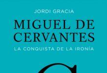 Cervantes inagotable red es poder